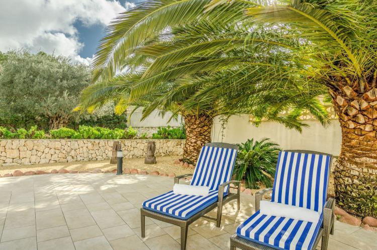 Holiday homeSpain - Costa Blanca: Casa Chrisona  [22]