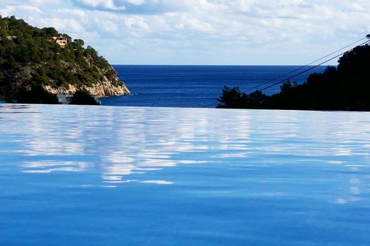 Holiday homeSpain - Balearic Islands: Can Sans  [10]