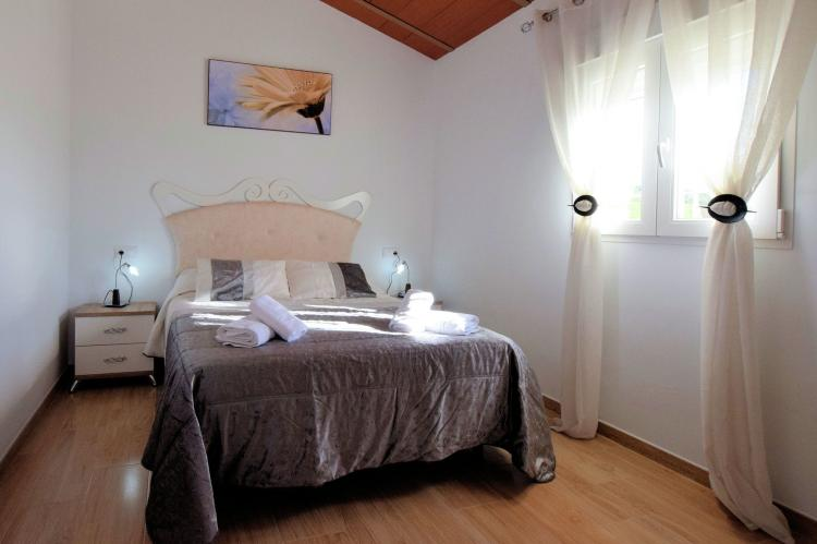 Holiday homeSpain - Andalusia Inland: Casa Celeste  [14]