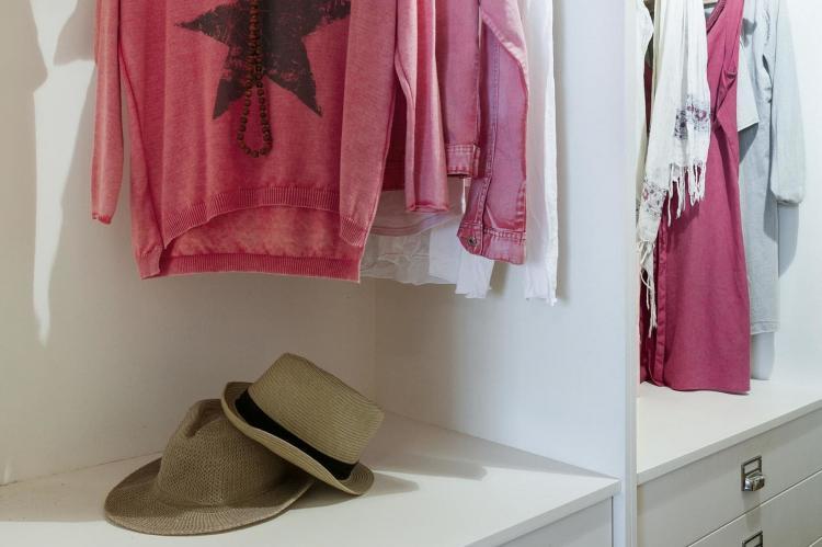 VakantiehuisSpanje - Costa Brava: Pink House  [39]