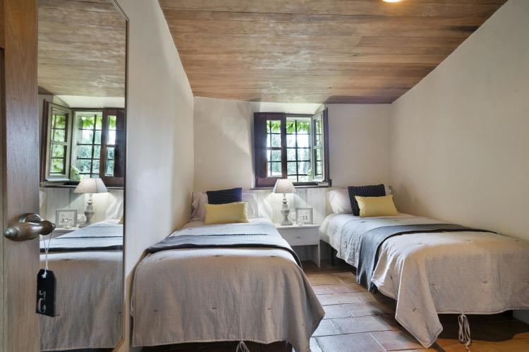 VakantiehuisSpanje - Costa Brava: Pink House  [21]