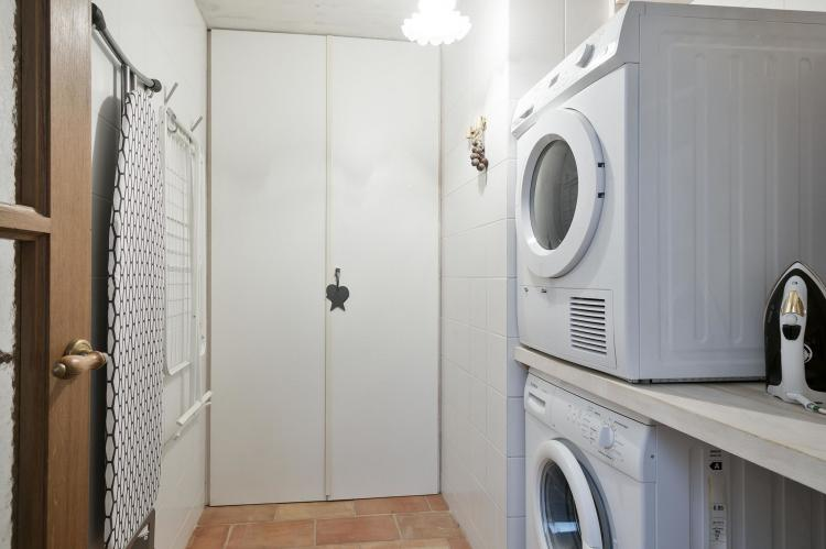 VakantiehuisSpanje - Costa Brava: Pink House  [36]