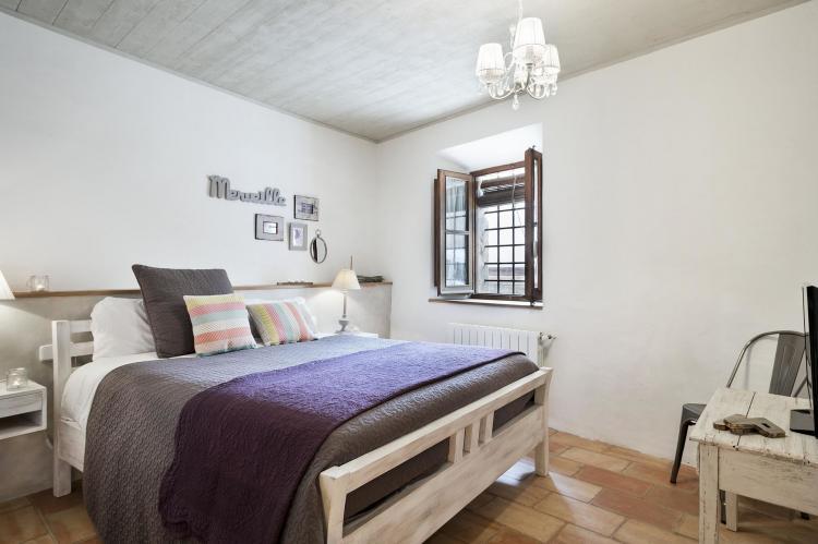 VakantiehuisSpanje - Costa Brava: Pink House  [22]
