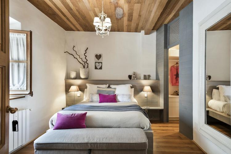 VakantiehuisSpanje - Costa Brava: Pink House  [20]