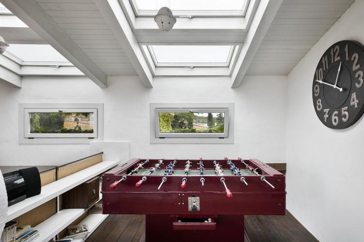 VakantiehuisSpanje - Costa Brava: Pink House  [29]