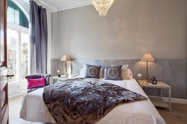 Holiday homeSpain - : Catalunya Palace Apartment  [16]