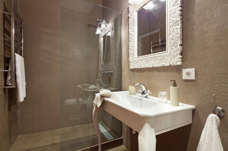 Holiday homeSpain - : Catalunya Palace Apartment  [23]