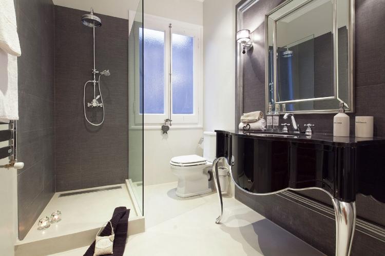 Holiday homeSpain - : Catalunya Palace Apartment  [24]