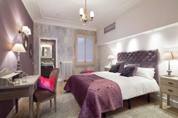 Holiday homeSpain - : Catalunya Palace Apartment  [18]