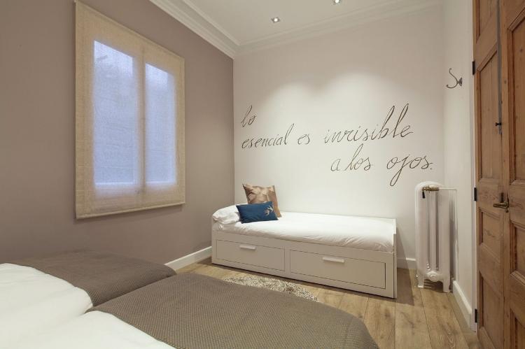 Holiday homeSpain - : Catalunya Palace Apartment  [20]