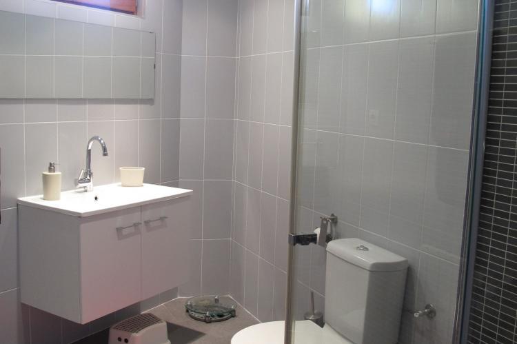 VakantiehuisSpanje - Cantabrië: Villa Villaverde  [21]