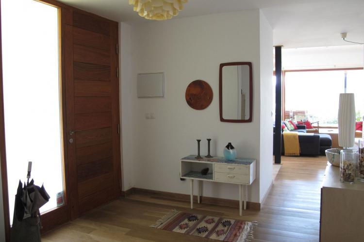 VakantiehuisSpanje - Cantabrië: Casa Villaverde  [5]