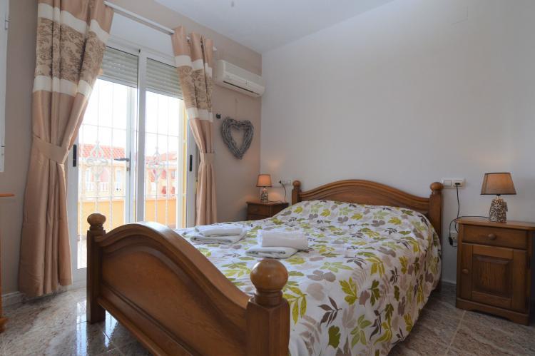 Holiday homeSpain - Costa Blanca: Casa da Costa  [12]