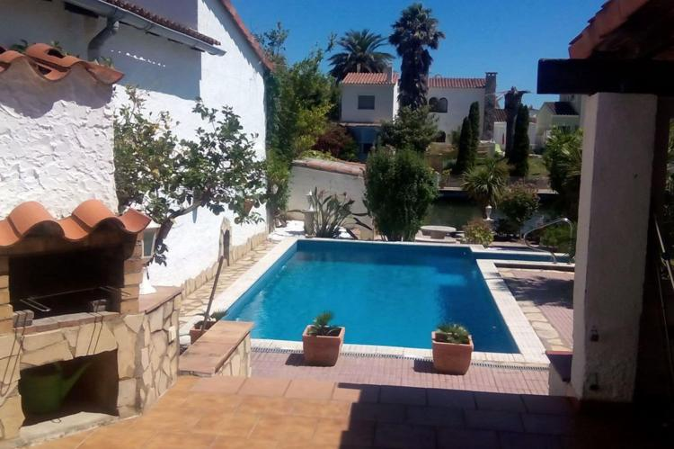 Holiday homeSpain - Costa Brava: Casa Aleman  [30]