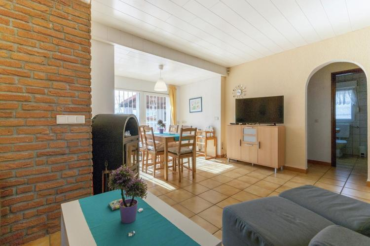 Holiday homeSpain - Costa Brava: Casa Aleman  [10]