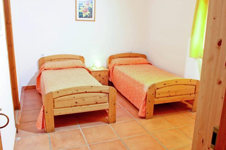 Holiday homeSpain - Balearic Islands: Canyar Enzell  [15]