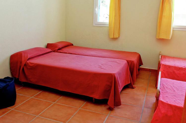 Holiday homeSpain - Balearic Islands: Canyar Enzell  [13]