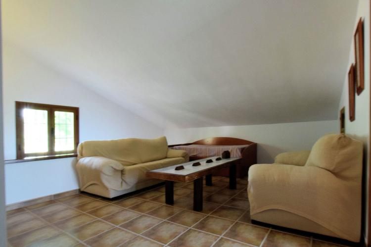 Holiday homeSpain - Andalusia Inland: Casa Las Gayumbas  [26]