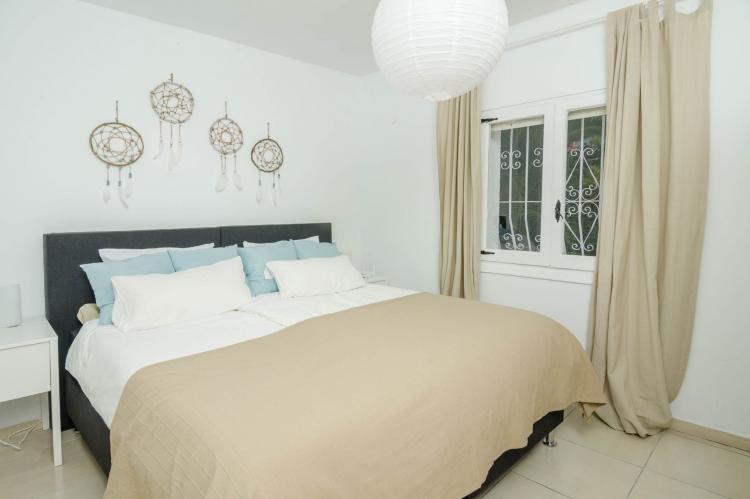 Holiday homeSpain - Costa Blanca: Casa La Vida  [12]