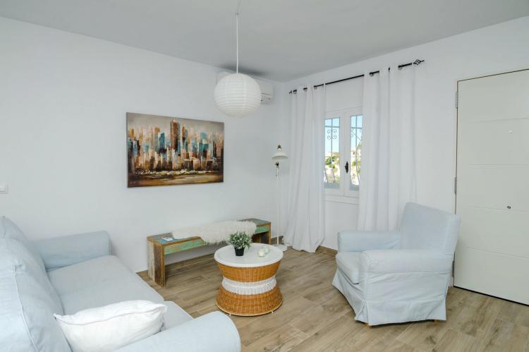 Holiday homeSpain - Costa Blanca: Casa La Vida  [32]