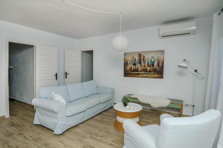 Holiday homeSpain - Costa Blanca: Casa La Vida  [30]
