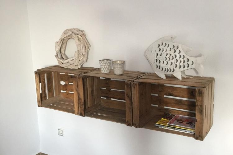 Holiday homeSpain - Costa Blanca: Casa La Vida  [37]