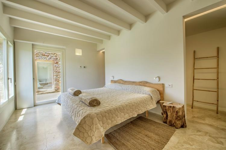Holiday homeSpain - Balearic Islands: Bungalow 11  [20]