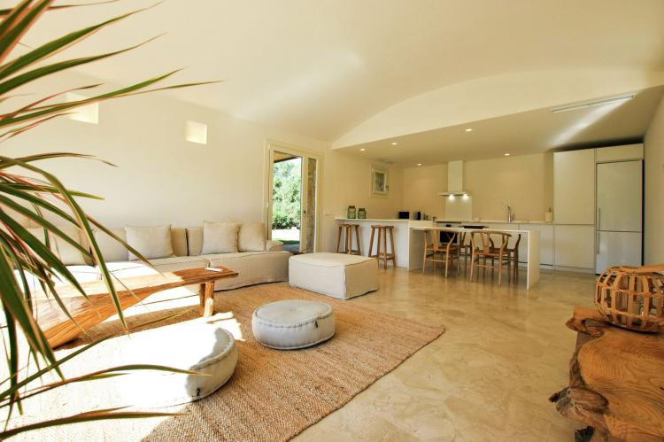 Holiday homeSpain - Balearic Islands: Bungalow 11  [14]