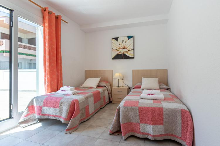 Holiday homeSpain - Costa Brava: 0187-SANT MORI 14 1 13  [26]