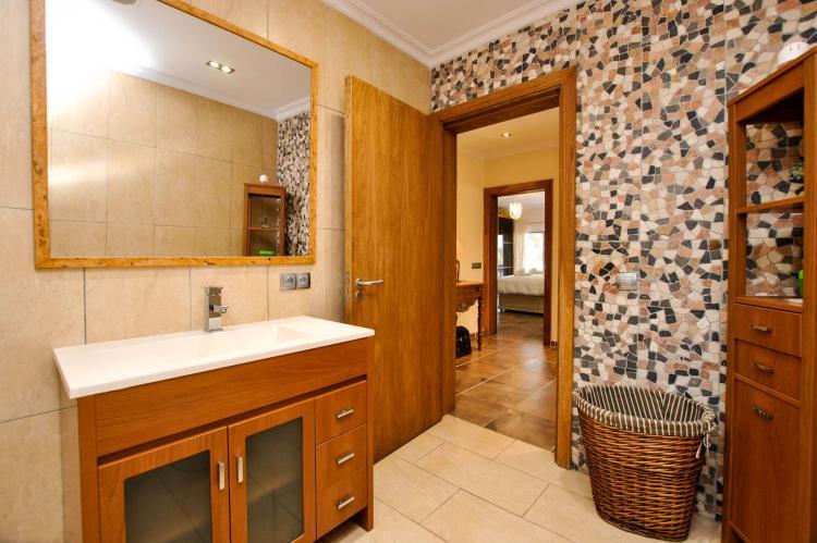Holiday homeSpain - Balearic Islands: Casa Aim Eri  [31]
