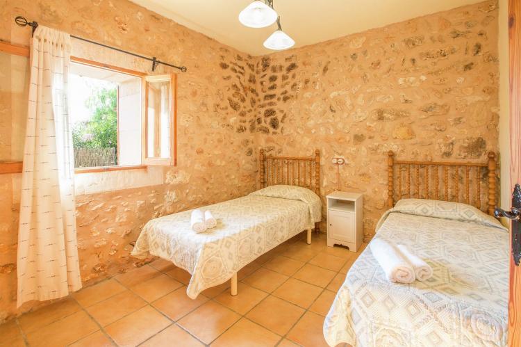 Holiday homeSpain - Balearic Islands: Casa Rural Sa Sorda  [98]