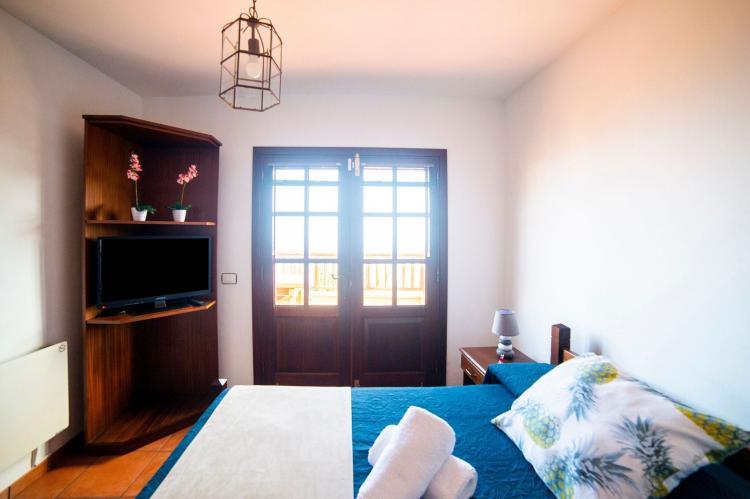 Holiday homeSpain - Canary Islands: La Gañanía  [13]
