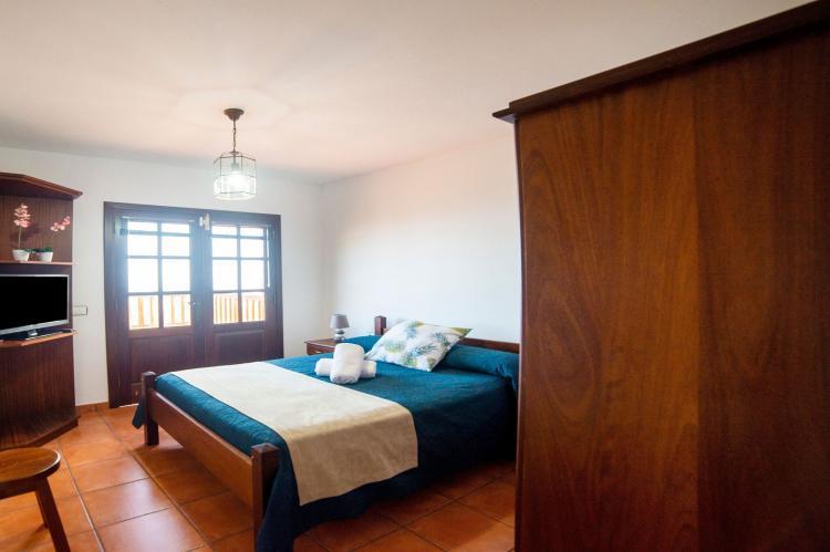 Holiday homeSpain - Canary Islands: La Gañanía  [3]
