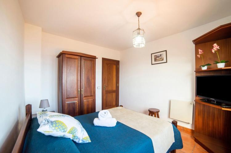 Holiday homeSpain - Canary Islands: La Gañanía  [11]