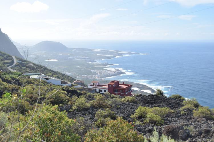 Holiday homeSpain - Canary Islands: La Gañanía  [31]