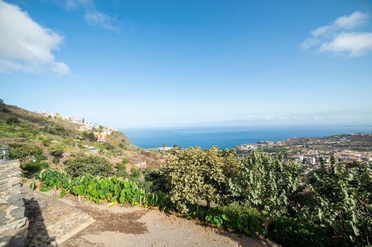 Holiday homeSpain - Canary Islands: La Gañanía  [22]