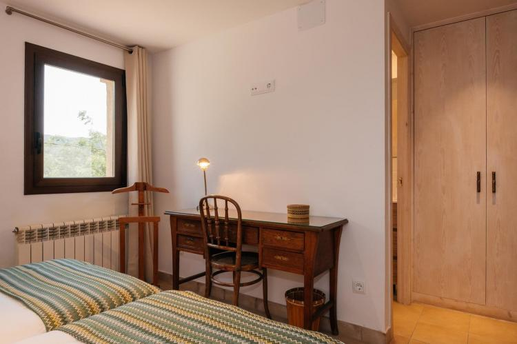 Holiday homeSpain - Costa Maresme/ Barcelona: Els LLacs  [14]