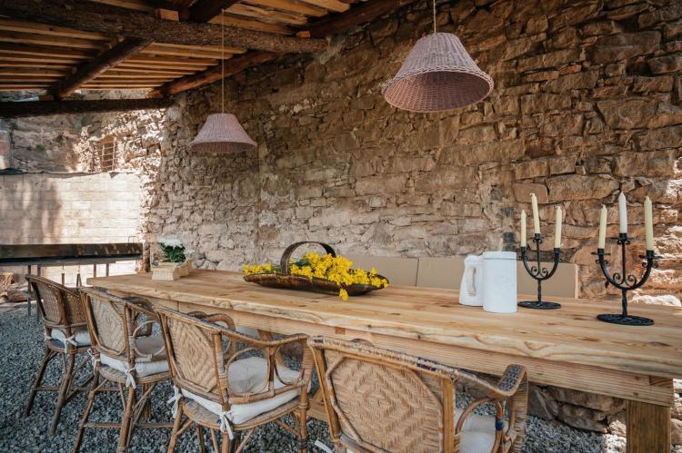 Holiday homeSpain - Costa Maresme/ Barcelona: Els LLacs  [31]