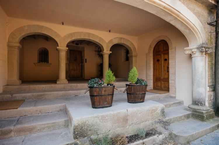 Holiday homeSpain - Costa Maresme/ Barcelona: Els LLacs  [3]