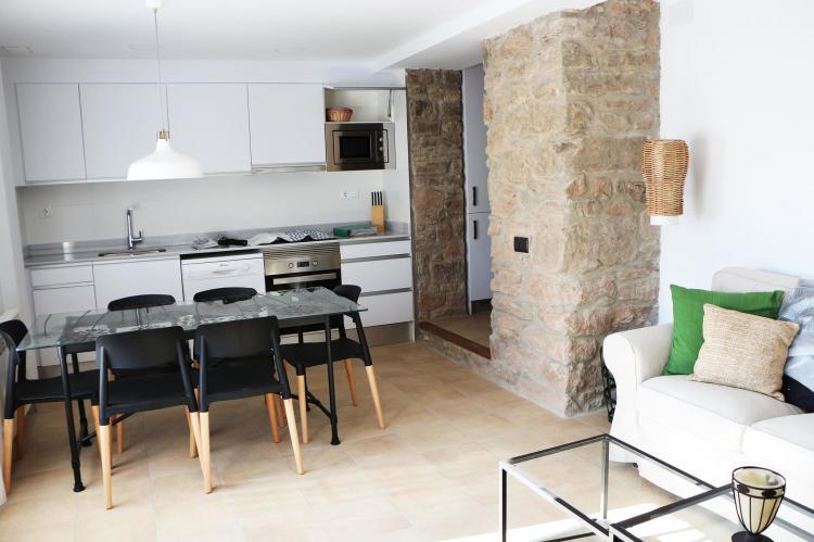 Holiday homeSpain - Costa Maresme/ Barcelona: Els LLacs  [12]