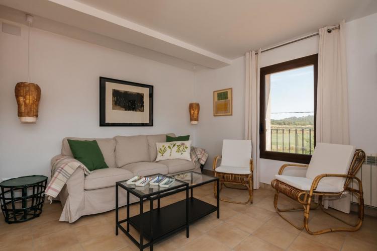 Holiday homeSpain - Costa Maresme/ Barcelona: Els LLacs  [9]