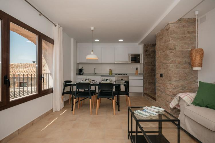 Holiday homeSpain - Costa Maresme/ Barcelona: Els LLacs  [11]