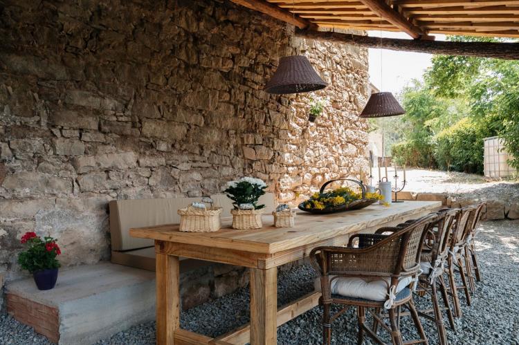 Holiday homeSpain - Costa Maresme/ Barcelona: Els LLacs  [29]