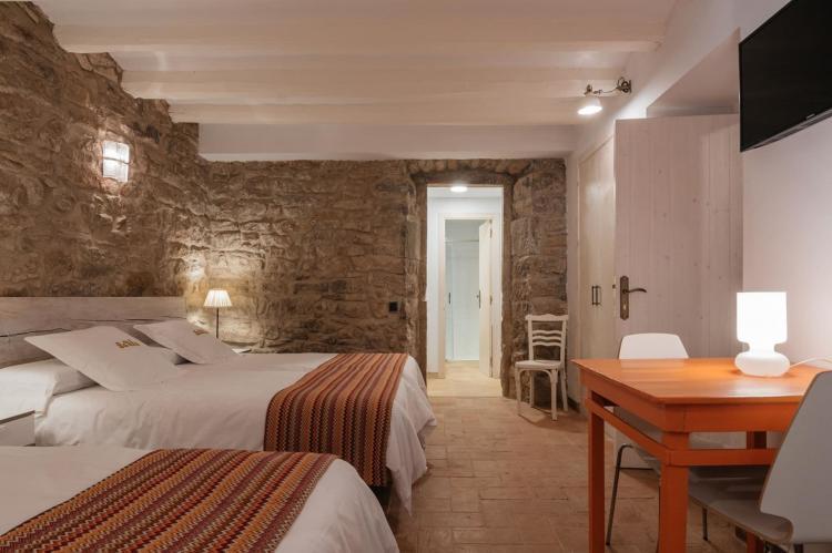 Holiday homeSpain - Costa Maresme/ Barcelona: Els LLacs  [19]