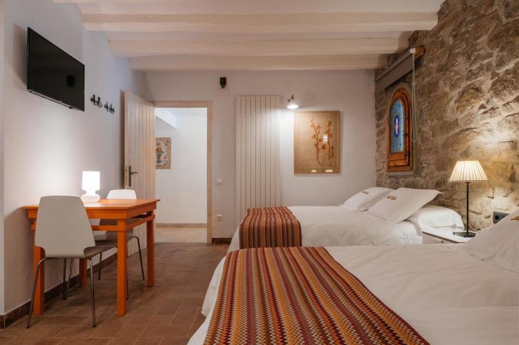 Holiday homeSpain - Costa Maresme/ Barcelona: Els LLacs  [18]