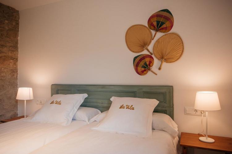 Holiday homeSpain - Costa Maresme/ Barcelona: Els LLacs  [20]