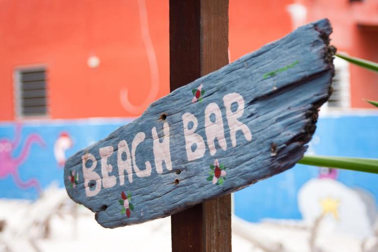 VakantiehuisSpanje - Balearen / Mallorca: Can Jurat  [38]