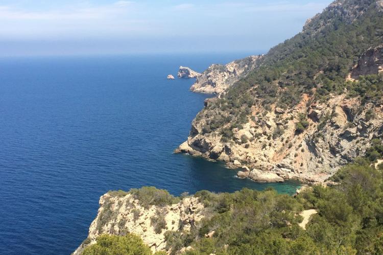 VakantiehuisSpanje - Balearen / Mallorca: Can Jurat  [39]