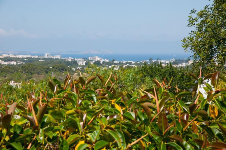 VakantiehuisSpanje - Balearen / Mallorca: Can Jurat  [36]