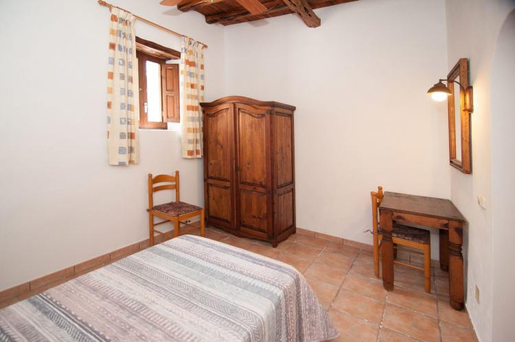 VakantiehuisSpanje - Balearen / Mallorca: Can Jurat  [24]